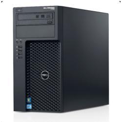 Dell Precision T1700 CA353PT1700MUFWS