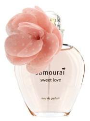 Samourai Sweet Love EDP 50ml