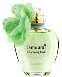 Samourai Blooming Love EDP 50ml