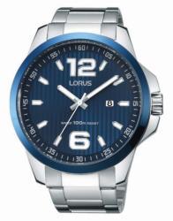Lorus RH989EX9