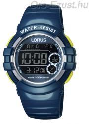 Lorus R2315KX9
