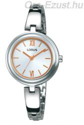 Lorus RG261JX9