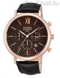 Pulsar PT3500X1