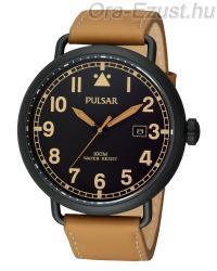 Pulsar PS9255X1
