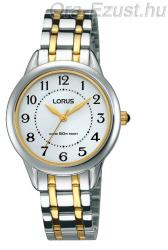 Lorus RG249JX9