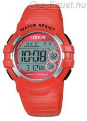 Lorus R2327KX9