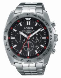 Lorus RT325EX9