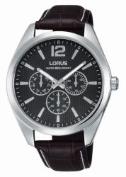 Lorus RP627CX9