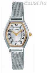 Lorus RRW77EX9