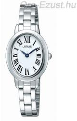 Lorus RRW73EX9