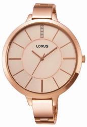 Lorus RG230JX9