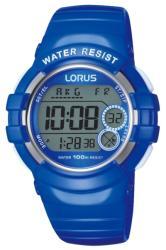 Lorus R2321KX9