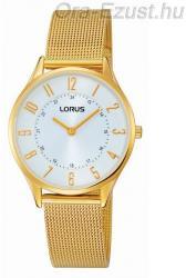 Lorus RTA66AX9