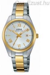 Lorus RJ208BX9