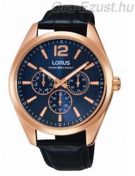Lorus RP626CX9