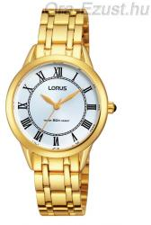 Lorus RG254JX9