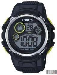 Lorus R2309KX9