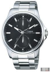 Lorus RX601AX9