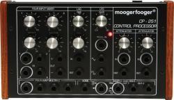 Moog Cp-251 Moogerfooger