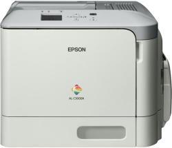 Epson WorkForce AL-C300DN (C11CE10401)
