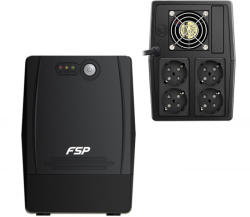 FSP FP 2000VA