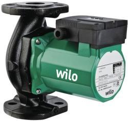 Wilo TOP-STG 25/7 DM PN6/10