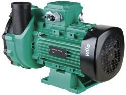 Wilo BAC 40/125-0 75/2-DM/S-2