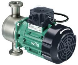 Wilo VeroLine IP-Z 25/6 EM