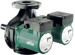 Wilo TOP-STGD 40/15 EM PN6/10