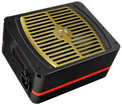 Thermaltake Toughpower DPS G 1050W Gold (PS-TPG-1050DPCGEU-G)