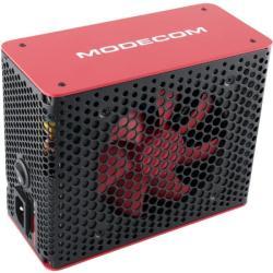 MODECOM VOLCANO 750W Bronze (ZAS-MC85-SM-750-ATX-VOLCANO)