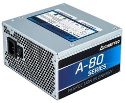 Chieftec A-80 Series CTG-650-80P