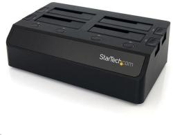 StarTech SDOCK4U33