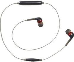EMTEC E200 Bluetooth