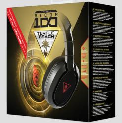 Turtle Beach Ear Force Recon 100 TBS-6040-02
