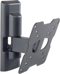 Meliconi CME Tilt Rotation ETR 100