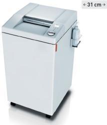 Ideal 3105 0,8x5mm