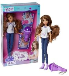 Giochi Preziosi Violetta Music baba