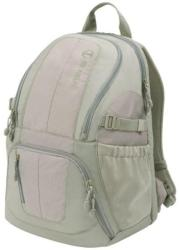 Tenba Discovery Photo/Laptop Daypack - Large