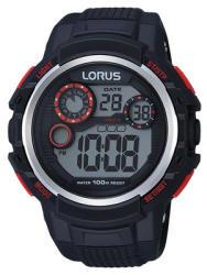 Lorus R2307KX9