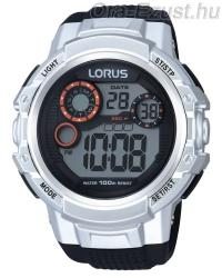 Lorus R2311KX9