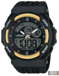 Lorus R2390JX9