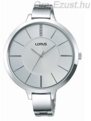 Lorus RG233JX9
