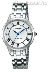 Lorus RG257JX9