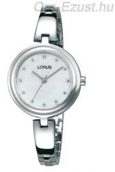 Lorus RG259JX9