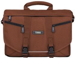 Tenba Messenger Photo/Laptop - Small