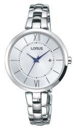 Lorus RH711BX9