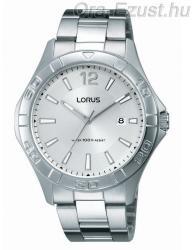 Lorus RH901FX9