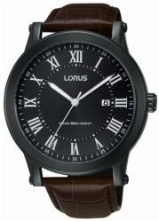 Lorus RH909FX9