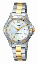 Lorus RJ296AX9